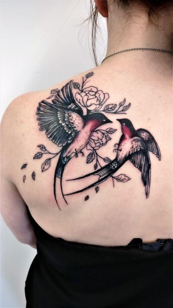 top-tatuagens-para-quem-ama-os-animais-8