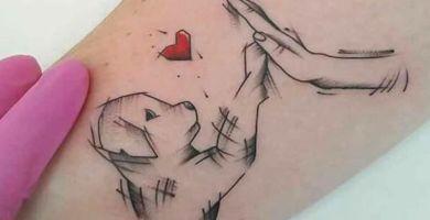 top-tatuagens-para-quem-ama-os-animais