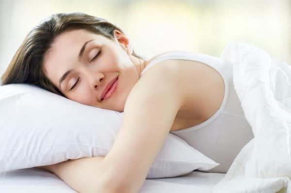 10-dicas-para-dormir-bem-1