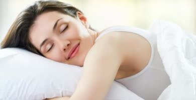 10-dicas-para-dormir-bem