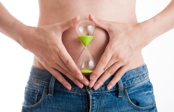 4-alimentos-que-aceleram-o-metabolismo