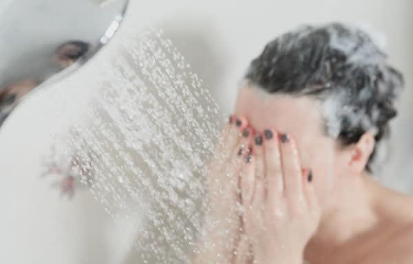 frio-banho-quente