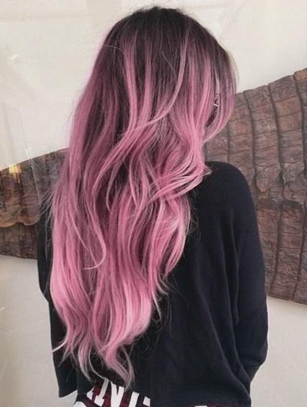 top-lindo-cabelos-rosas-10