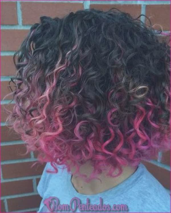 top-lindo-cabelos-rosas-11