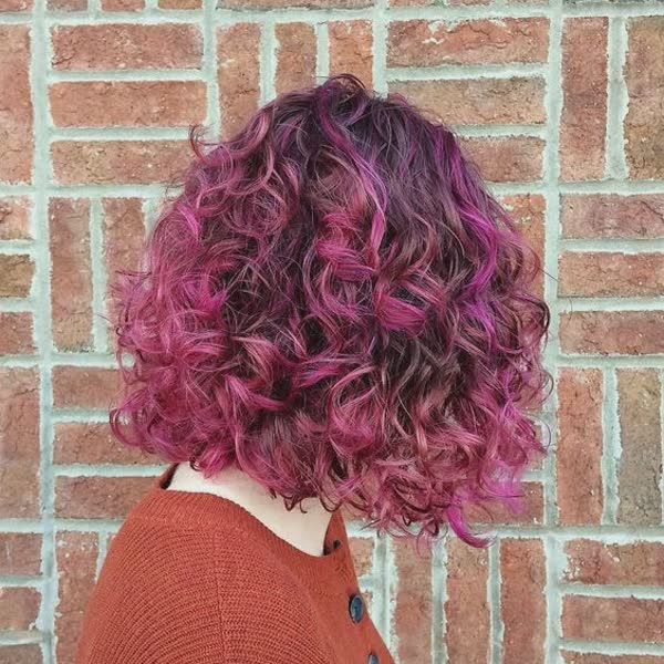 top-lindo-cabelos-rosas-12