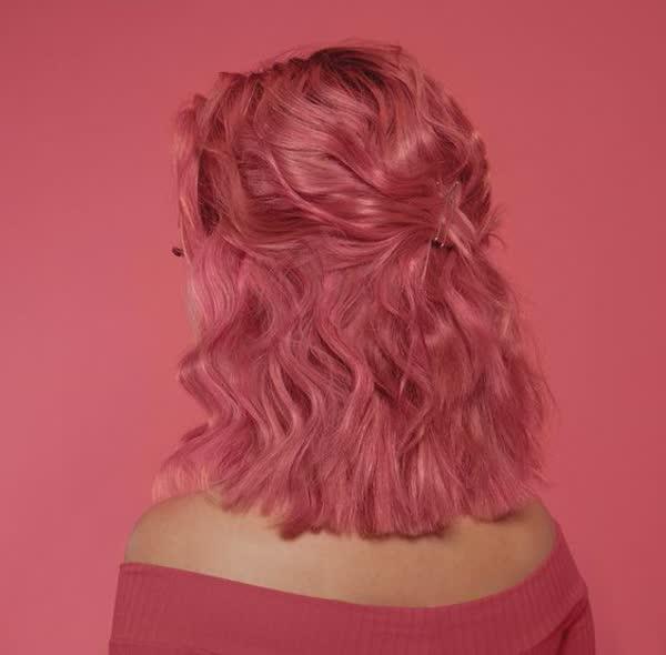 top-lindo-cabelos-rosas-13