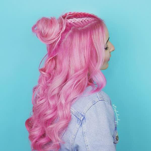 top-lindo-cabelos-rosas-14