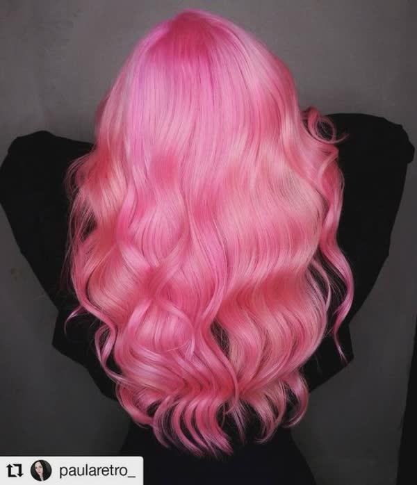 top-lindo-cabelos-rosas-15