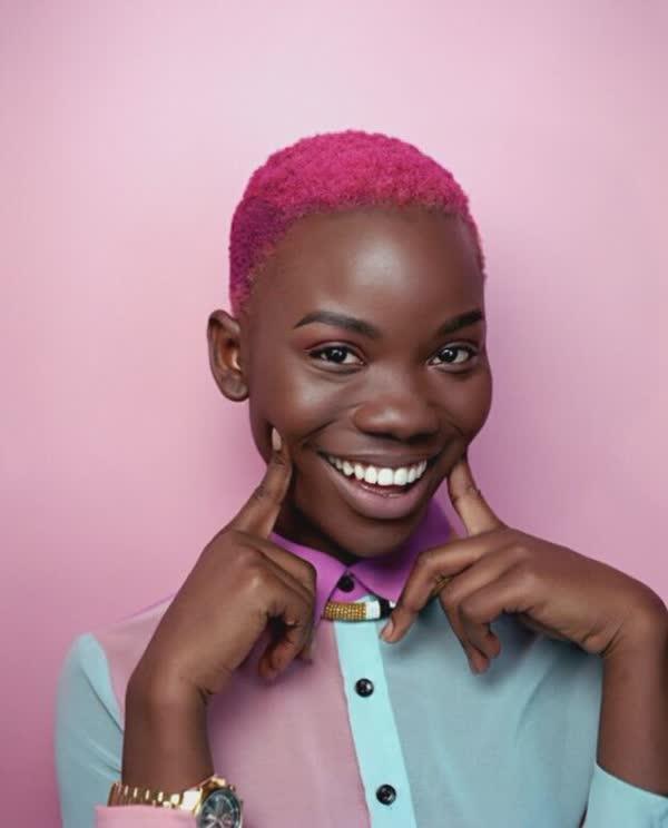 top-lindo-cabelos-rosas-16