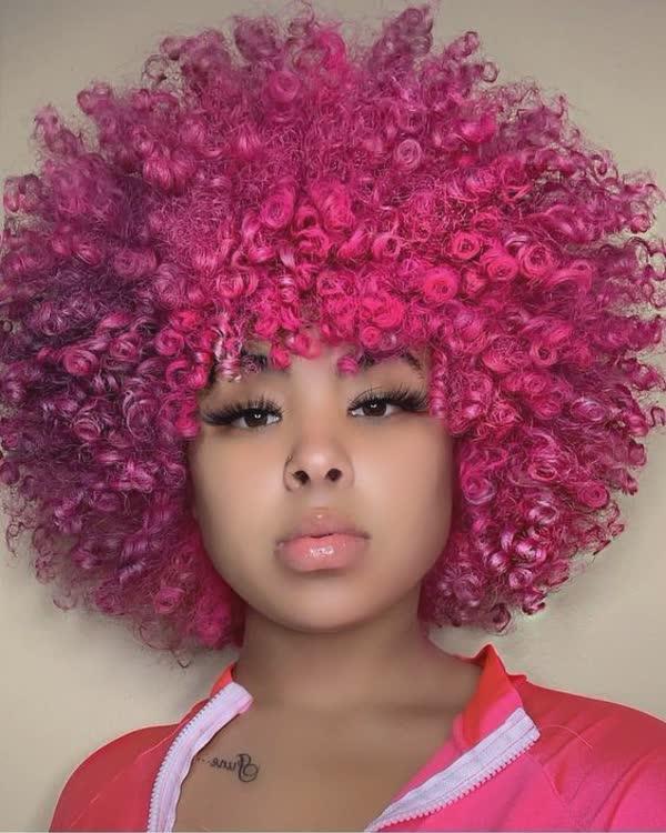 top-lindo-cabelos-rosas-17