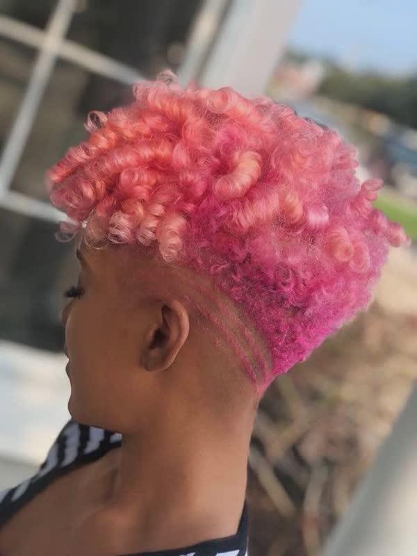 top-lindo-cabelos-rosas-19
