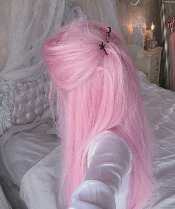 top-lindo-cabelos-rosas-2