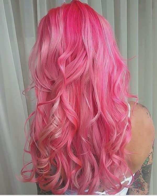 top-lindo-cabelos-rosas-4