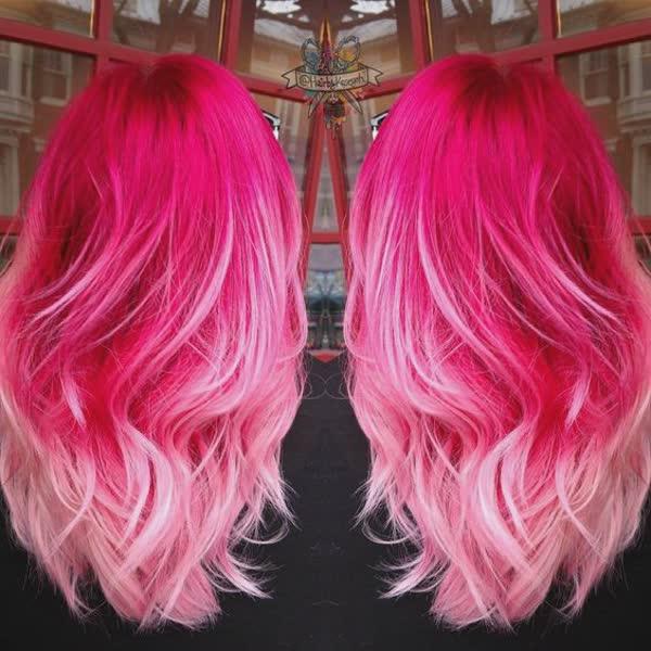 top-lindo-cabelos-rosas-7