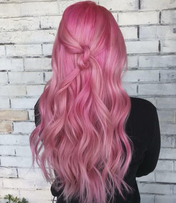 top-lindo-cabelos-rosas-8