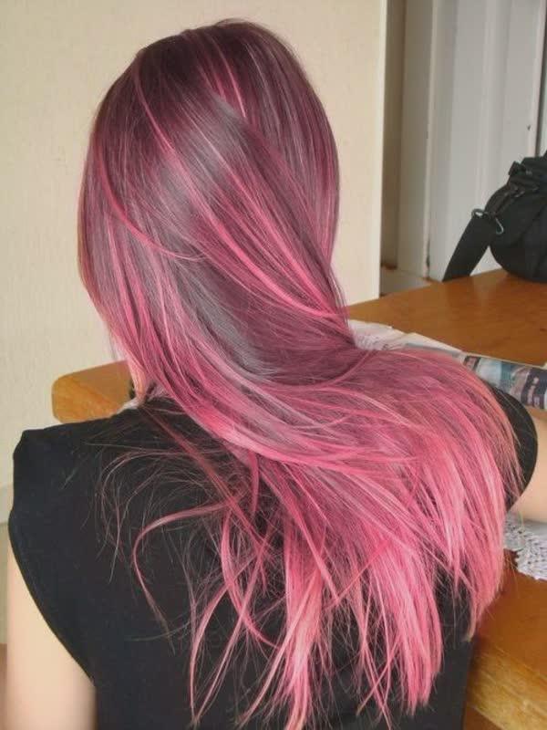 top-lindo-cabelos-rosas-9