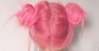 top-lindo-cabelos-rosas