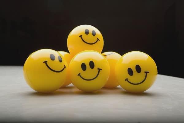 5-dicas-pensar-positivo-e-manter-jovem