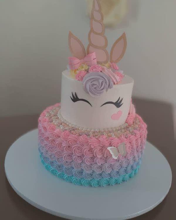 dicas-bolos-incriveis-para-festas-infantis-05