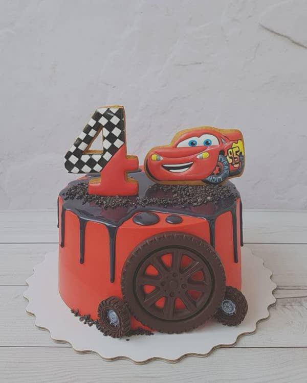 dicas-bolos-incriveis-para-festas-infantis-06