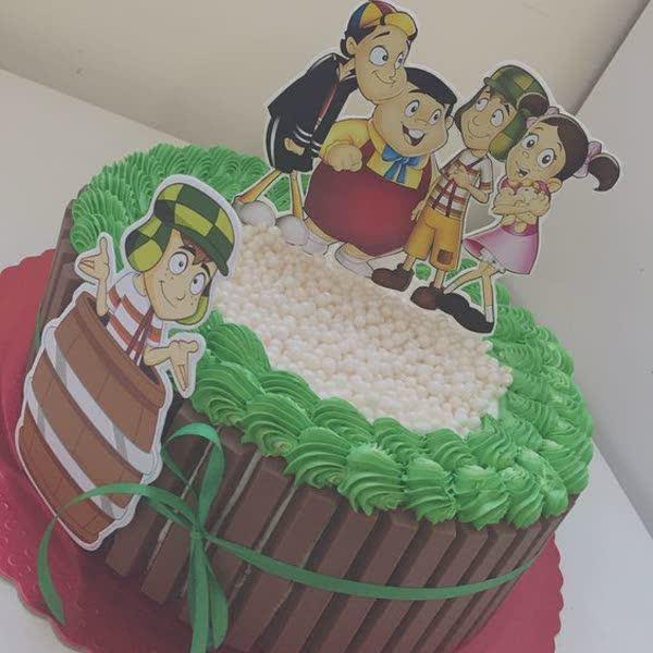 dicas-bolos-incriveis-para-festas-infantis-10