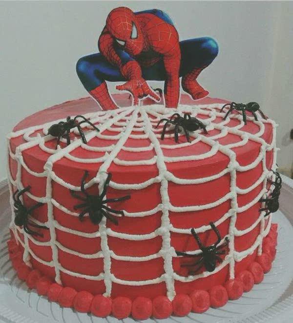 dicas-bolos-incriveis-para-festas-infantis-11