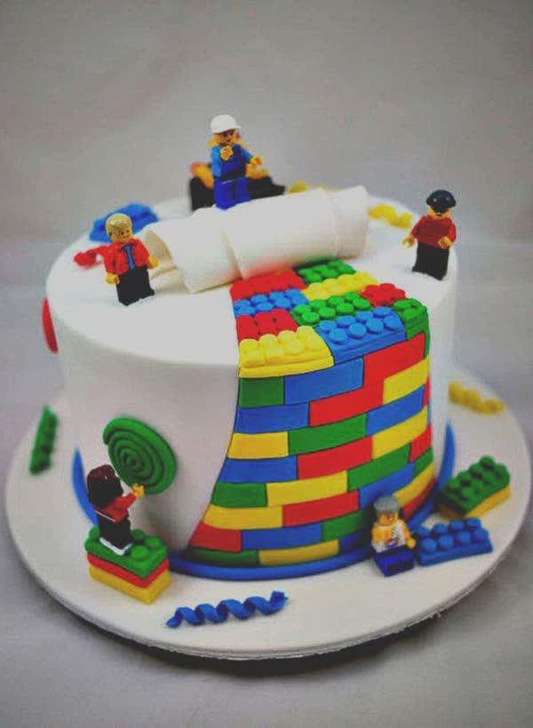 dicas-bolos-incriveis-para-festas-infantis-13