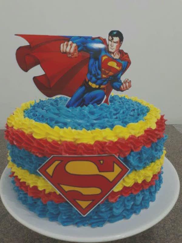 dicas-bolos-incriveis-para-festas-infantis-14