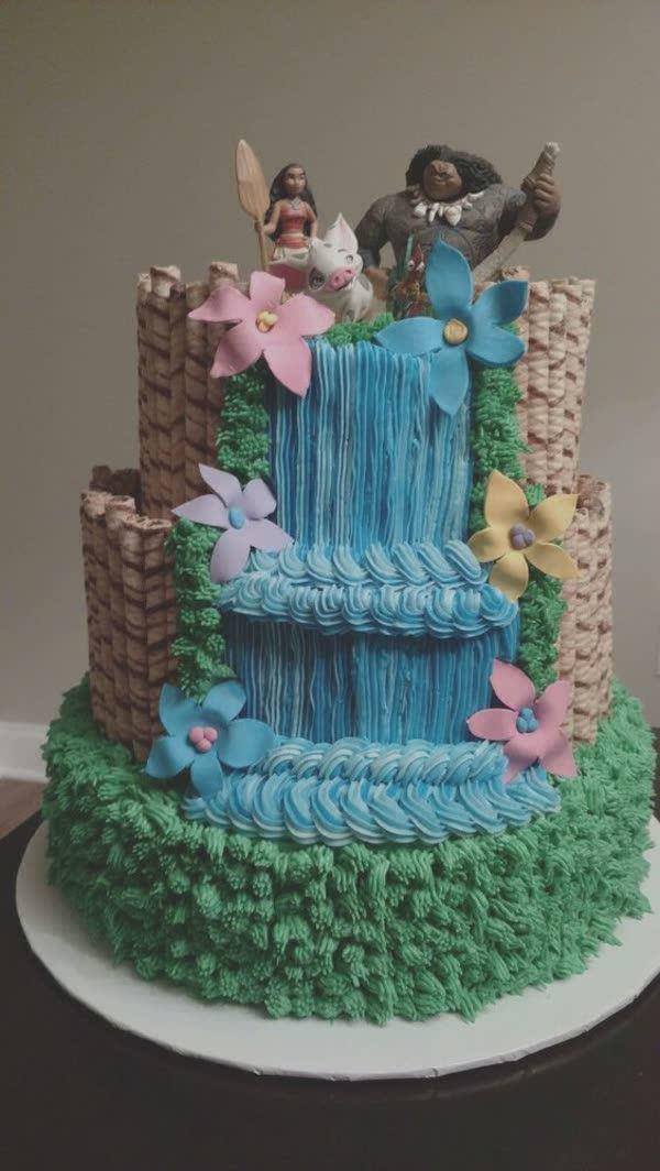 dicas-bolos-incriveis-para-festas-infantis-15