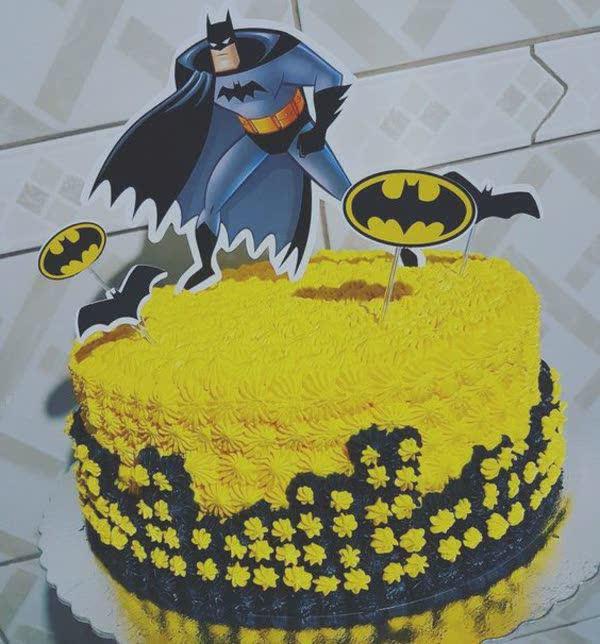dicas-bolos-incriveis-para-festas-infantis-16