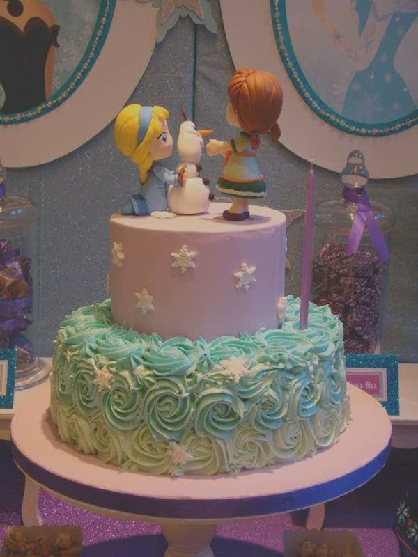 dicas-bolos-incriveis-para-festas-infantis-17