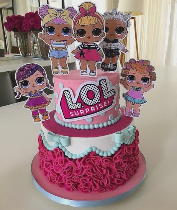 dicas-bolos-incriveis-para-festas-infantis-2