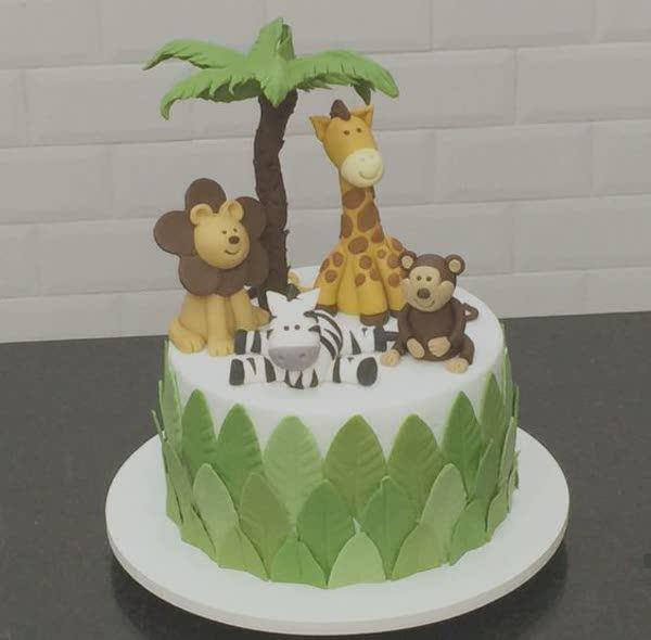 dicas-bolos-incriveis-para-festas-infantis-4