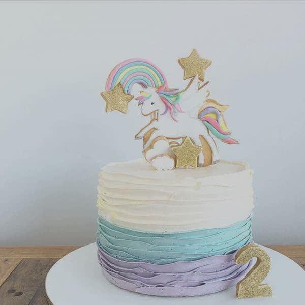 dicas-bolos-incriveis-para-festas-infantis-5