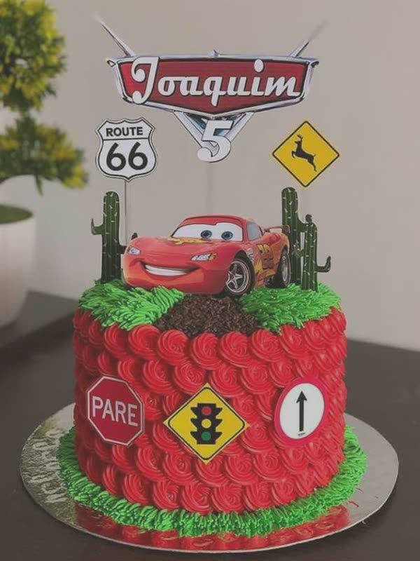 dicas-bolos-incriveis-para-festas-infantis-6