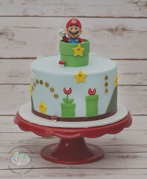 dicas-bolos-incriveis-para-festas-infantis-7