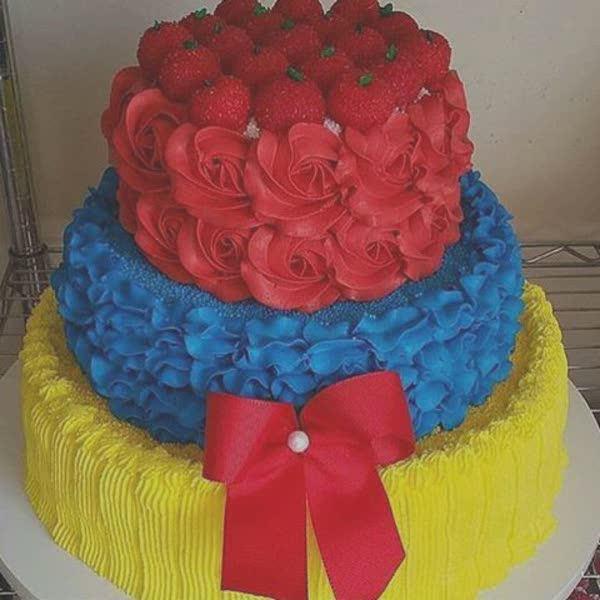 dicas-bolos-incriveis-para-festas-infantis-8