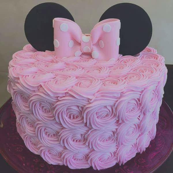 dicas-bolos-incriveis-para-festas-infantis-9