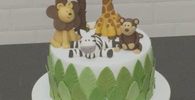 dicas-bolos-incriveis-para-festas-infantis