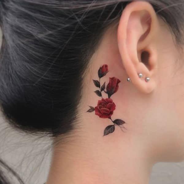 top-lindas-tatuagens-atras-da-orelha-1