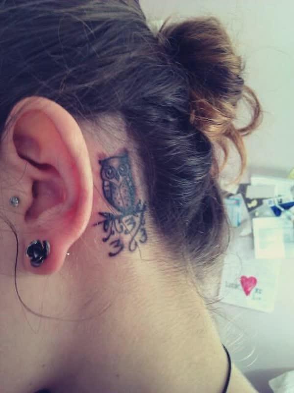 top-lindas-tatuagens-atras-da-orelha-18