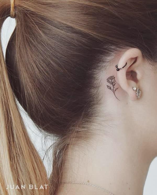 top-lindas-tatuagens-atras-da-orelha-2