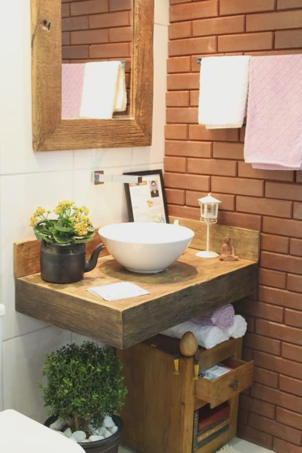 top-decoracoes-de-banheiros-pequeno-1