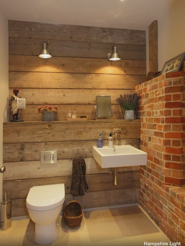 top-decoracoes-de-banheiros-pequeno-10