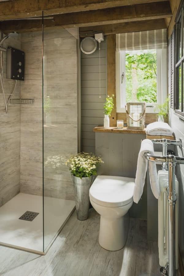 top-decoracoes-de-banheiros-pequeno-11
