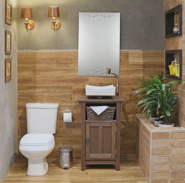 top-decoracoes-de-banheiros-pequeno-12