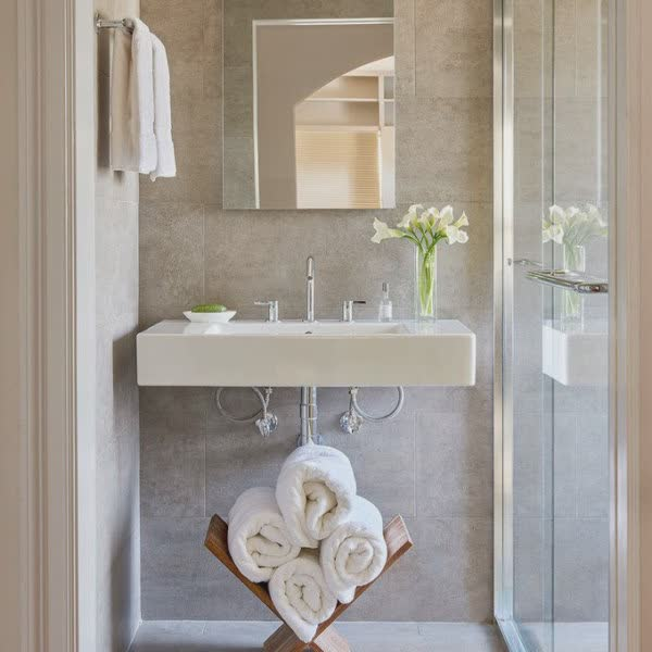 top-decoracoes-de-banheiros-pequeno-13
