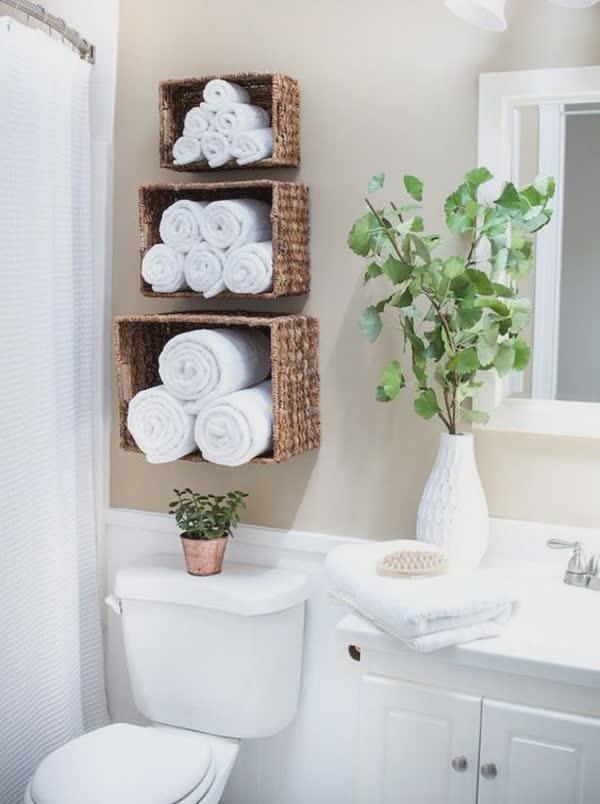 top-decoracoes-de-banheiros-pequeno-14