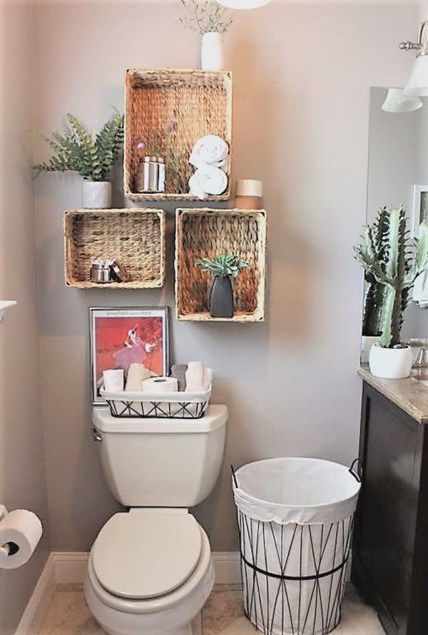 top-decoracoes-de-banheiros-pequeno-15