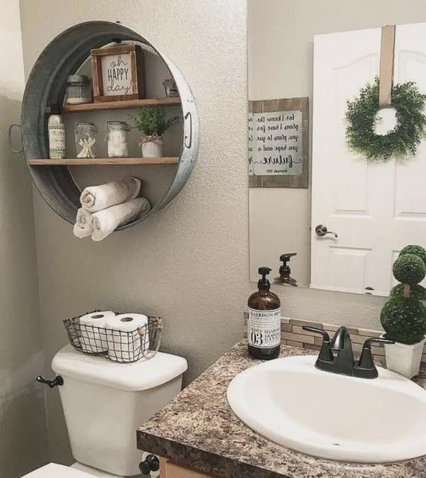 top-decoracoes-de-banheiros-pequeno-16